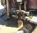 descontaminacion de suelos Desamianta